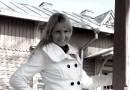 Intervjuu Tartu Ülikooli Pärnu kolledži praktikakorralduse spetsialisti pr. Inna Bentsalo`ga