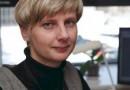 Intervjuu Ravimiameti müügilubade osakonna juhataja, pr. Margit Plakso`ga
