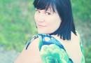 Intervjuu Narva- Jõesuu sanatooriumi tegevjuhi Karina Küppas`ega