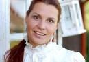 Intervjuu MOON`i juhataja-sommeljee pr Jana Zaštšerinski`iga