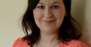 Intervjuu harrastusfotograafi, pr. Kadi Prants`iga