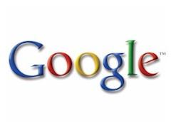 google tm
