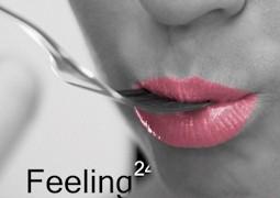 feeling-24