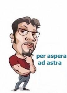 ton-karlos-per-aspera-ad-astra-215x300