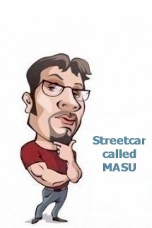 ton-karlos-streetcar-called-masu
