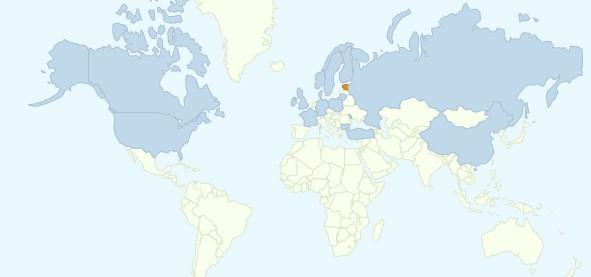 riigid