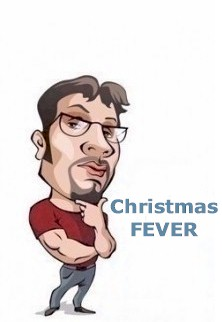 ton-karlos-christmas fever