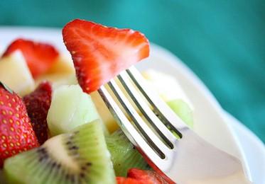 maasikad (1)