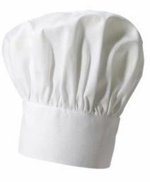 Kokk. Tööpakkumine