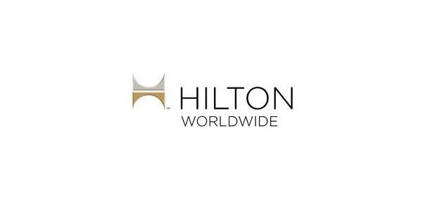 Äri. Hilton