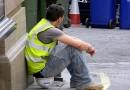 Tööturul paistavad majanduse aeglustumise märgid