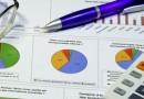Tööturu edasine paranemine sõltub väliskeskkonna arengust
