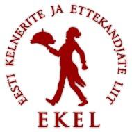 Eesti Kelnerite ja Ettekandjate Liit