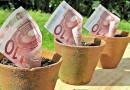 2012. aasta inflatsiooni mõjutasid välismaised hinnategurid