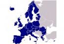 SEPA (Single Euro Payments Area) rakendamine võimaldab tasuda Euroopast ostetud toodete ja teenuste eest oma kodupanga vahendusel