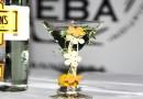 Selgusid Eesti 2013. aasta parimad baarmenid