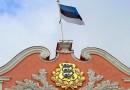 Kõnekoosolekul Riigikogus kohtuvad eri põlvkondade loovisikud