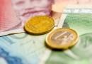 Eesti kroone on tagastamata 49,8 miljoni euro väärtuses