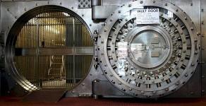 Augustist nõuab keskpank Swedbankilt ja SEB Pangalt täiendavat kapitalipuhvrit