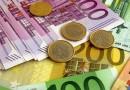 Swedbanki ja SEB kontorites saab kroone vahetada aasta lõpuni