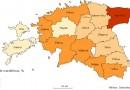 Ülevaade üksikvanematest Eestis