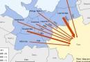 Tallinnast väljapoole käib tööl 35 000 pealinlast