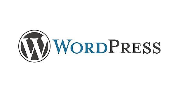 Eestis enim kasutatav veebilehtede haldamise tarkvara on WordPress