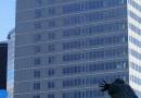 Pangad teenisid 2014. aasta esimeses kvartalis 79 miljonit eurot puhaskasumit