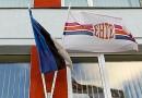 Eesti Hotelli-ja Turismikõrgkool EHTE pakub uut tööandjatele suunatud kaugõppemudelit
