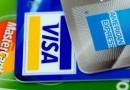 Eesti Pank plaanib kehtestada eluasemelaenude andmise nõuded