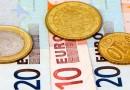 IMFi direktorite nõukogu lõpetas 2016. aasta artikkel IV konsultatsiooni Eesti Vabariigiga