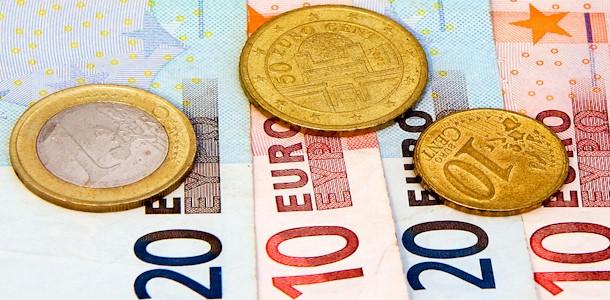 Eurosüsteem avalikustab 20-eurose pangatähe kujunduse ning toetab sularahakäitluses kasutatavate seadmete tootjaid ja tarnijaid