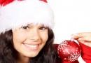 Jõulukuu muudab elanike tarbimisharjumusi