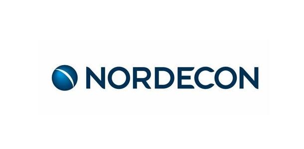 Nordeconil valmisid Stroomi kaubanduskeskuse ehitustööd