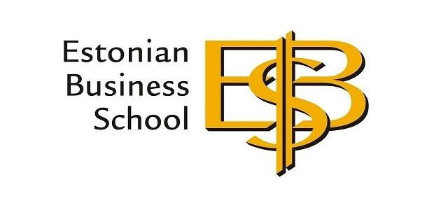 EBS viib oma äriinkubatsioonimudeli Gruusiasse