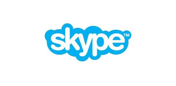 Skype'i välisõpingute magistristipendium toetab reaalerialade tudengeid 16 000 euroga