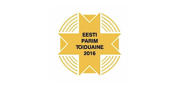 Eesti Parima Toiduaine konkursil osaleb tänavu rekordarv väikeettevõtteid