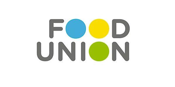 Food Union KÄIVITAB HIINA ÄRI PAG-I ja Meridian Capital-I 214 mln eurose investeeringu TOEL