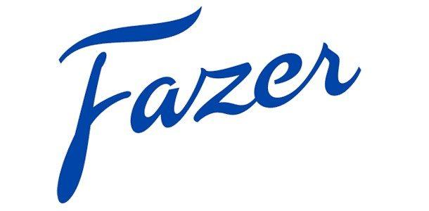 Fazer Grupp ostab tagasi kolm maailmatuntud magusabrändi