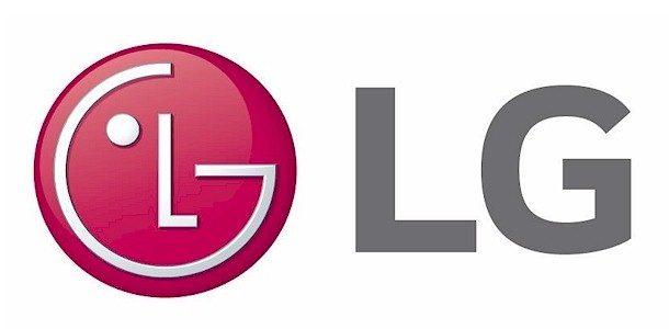 LG Electronics teatas paranenud majandustulemustest teises kvartalis