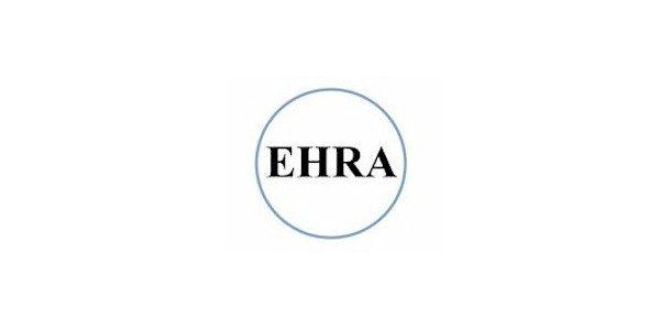 Mida peaks teadma EHRA-st?