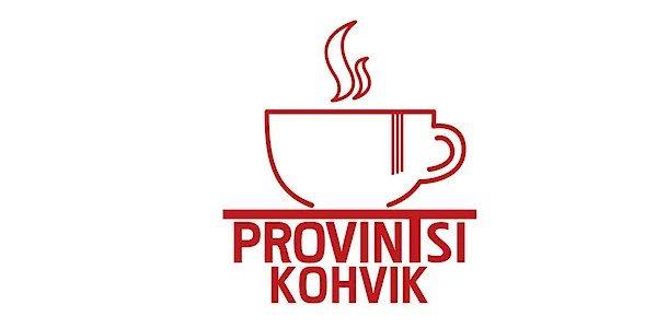 Provintsi kohvik