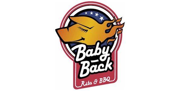 BabyBack Ribs & BBQ