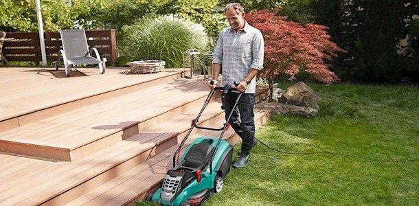 Mõned nipid, kuidas muuta kodu aed täiuslikuks