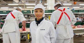 Rakvere toodete müügikäive oli juunis rekordilised 5,5 miljonit eurot