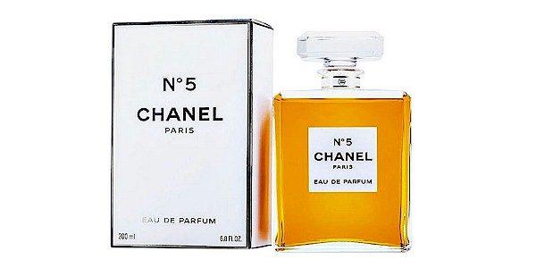 Näpunäited: kuidas valida parfüüm endale või kingiks?