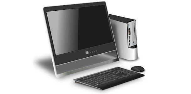 Kas lauaarvutid on jäänud unustuste hõlma või siiski mitte?
