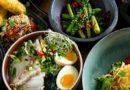 TOA – Taste of Asia