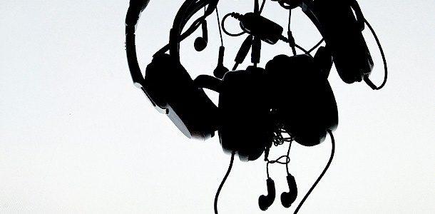 Kas otsid uusi kõrvaklappe, vajad mikrofoni või arvutikõlareid? Vaata1a.ee!