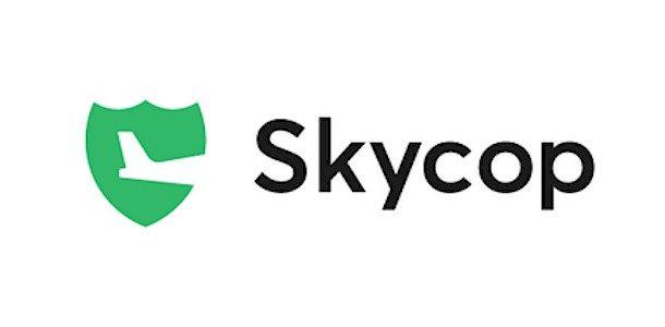 Skycop: Lufthansa võlgneb lennureisijatele kuni 60% oma kasumist